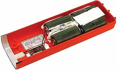 452-0133 ELT Battery Lithium 5 Year for Artex Elt's C406 & B406