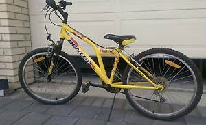 dunlop 18 speed bike | Bicycles