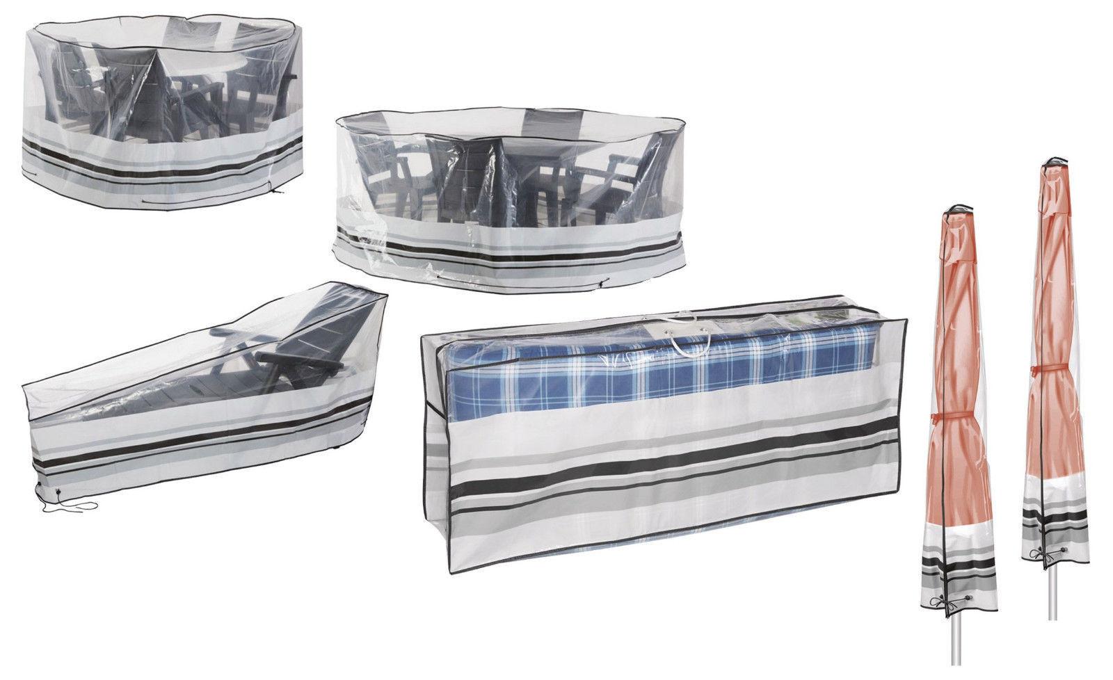 schutzhülle gartenmöbel 2 test vergleich +++ schutzhülle gartenmöbel