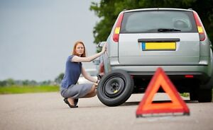 Roadside assistance for lowest price in Toronto