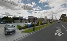 Spacious office/showroom/warehouse in ideal location Burwood Whitehorse Area Preview