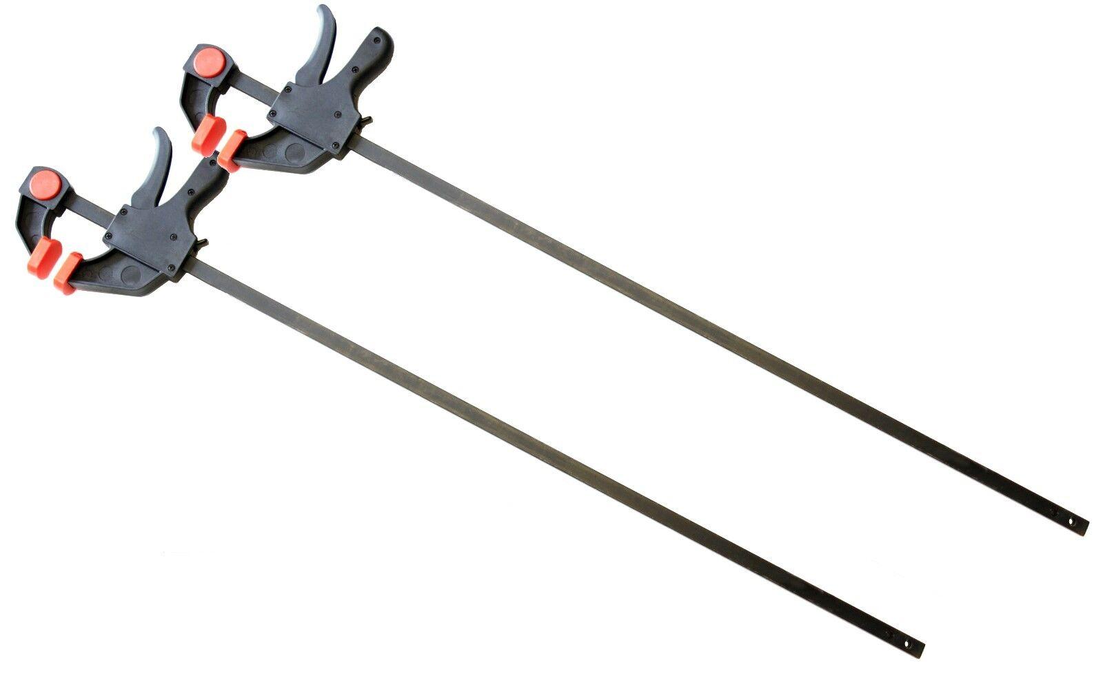 Abrazaderas de muelle con 4 pinzas de mancuernas de 30 mm Pinza para collar con resorte para entrenamiento de yoga de musculaci/ón CLISPEED