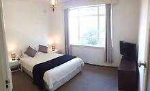 Room for two near St Kilda – no bond, all bills included St Kilda Port Phillip Preview