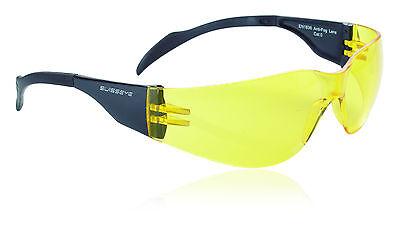 Swiss Eye Sportbrille Sonnenbrille Outbreak S Brille inkl.Etui Neu vom Optiker online kaufen