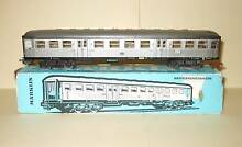 MARKLIN 4042 MODEL TRAIN DB TINPLATE PASSENGER COACH - BOXED Warners Bay Lake Macquarie Area Preview