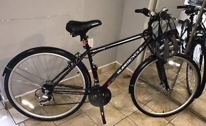 Bicycle  in perfect conditions $250