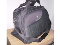 Travel Bag or Holdall - as new condition - £30