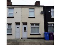 NO DEPOSIT REQUIRED...TWO BEDROOM PROPERTY ON WHITBY STREET L6, TUEBROOK