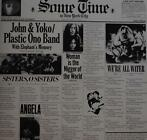 JOHN LENNON - SOMETIME IN NEW YORK CITY (2LP)