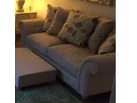 Oakland miranda sofa couch