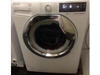 10kg Hoover Washing machine