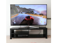 Samsung 55H6400 55 inch FHD FVHD SMRT 3D TV