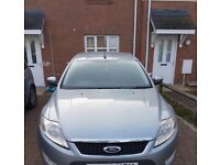 For Sale Ford Mondeo 1.8 TDi