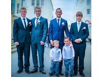 free lance wedding/fashion photographer brighton and hove/london