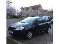 Car for sale Hamilton