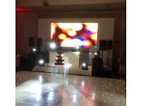 Led wall for sale