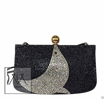Hermes Clutch Bag  Sac A Malice  Ghw Limited Edition  Rarer Than Birkin   Kelly
