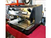 Commercial Coffee Machine Expobar 2 Group - Reconditioned