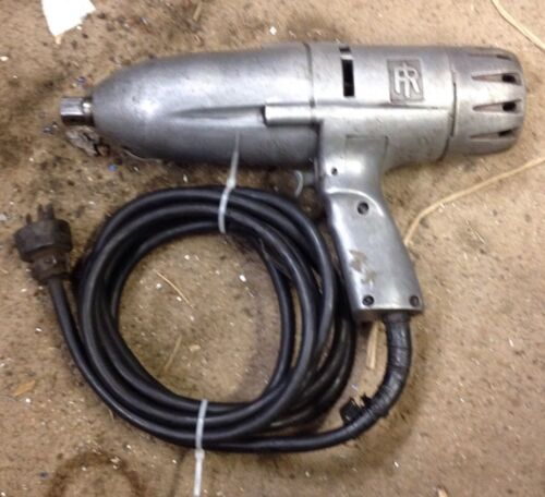 Search Results Used Vans For Sale In Nj Camper Vans Cargo: Ingersoll Rand Electric Impact Wrench Mechanics High
