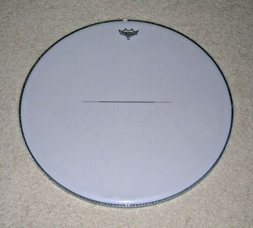 "REMO 27"" WEATHERKING TIMPANI DRUM HEAD ~ TI-2700 HAZY ~ NEW IN BOX"