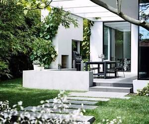 Landscape Garden Design Colyton Penrith Area Preview
