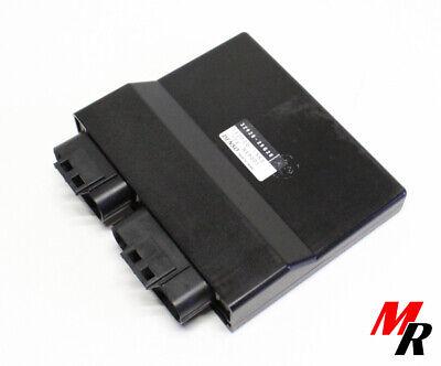 04-05 (2004) Suzuki GSXR 600 - ECU Control Unit - Computer CDI ECM Box