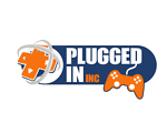 plugged_in_inc_usa