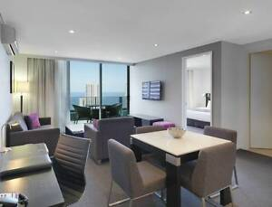 HOME FURNITURE PACKAGES INSPECTION ON THE 20TH OF JAN 2017=- BROA Broadbeach Gold Coast City Preview