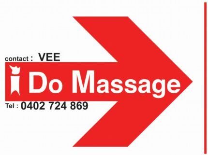 """from $60 """"Ivanhoe therapist""""  Offers Great Massage Ivanhoe Banyule Area Preview"""