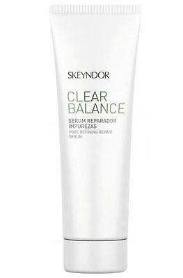 Serum Reparador Impurezas Pore Refining Repair Serum 50ML Clear Balance SkeyndoR