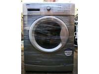 Beko 7kg Washing Machine ***FREE DELIVERY & CONNECTION***3 MONTHS WARRANTY***