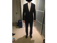 Austin Reed tuxedo - barely worn!