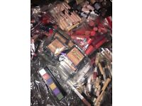 Original make up sale @@(prices listed below)@@