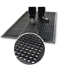 Anti fatigue mats x5