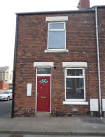 AVAILABLE NOW! Benefits Welcome. DSS Universal Credit. Freshly Renovated.