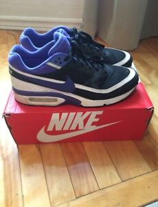 Used Air Max 90 Size 13