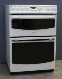Electric Cookers with 12 Month Warranty - from £130