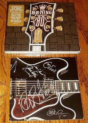 HUGE MEGA BONUS Mastodon Iced Earth Guitar TAB Lesson CD 386 TABS 19 BTs
