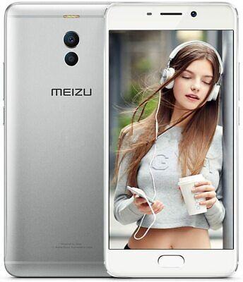 Meizu M6 Note 5,5