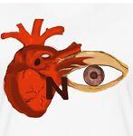 HEARTNVISION1
