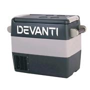 55L Devanti  Portable fridge/ freezer Dandenong Greater Dandenong Preview