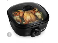 Tower 8 in 1 multi cooker brand new
