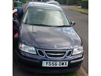 Saab 93 1.9 tid linear remapped