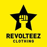 revolteez