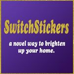 SwitchStickers