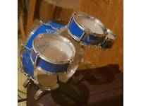 Infant drum kit