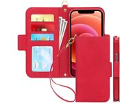 Skycase iPhone 12 mini case