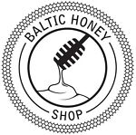 Baltic Honey Shop