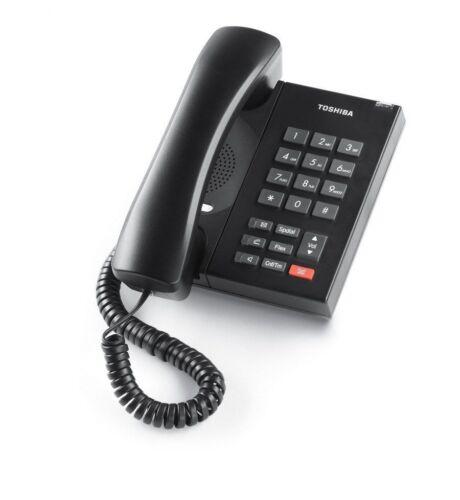 Toshiba DP5008 Single button telephone