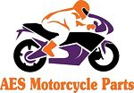 AES Motorcycle Parts